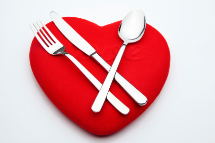 Heart and cardiovascular marketing | The Main Artery